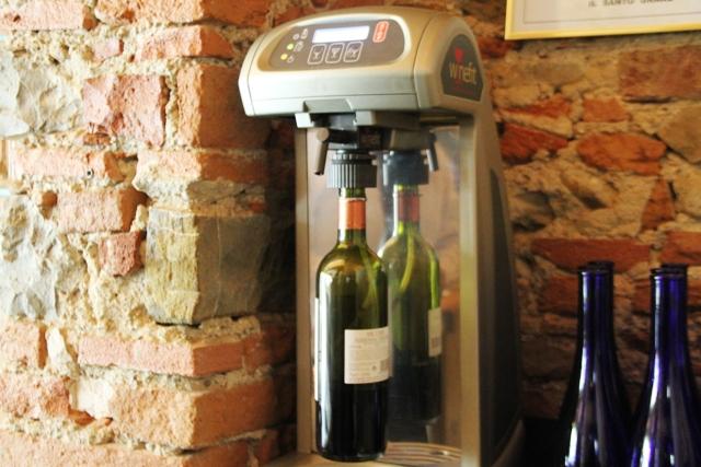 winefit