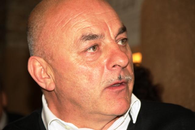 Gianni Venica
