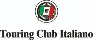 logo_touring club