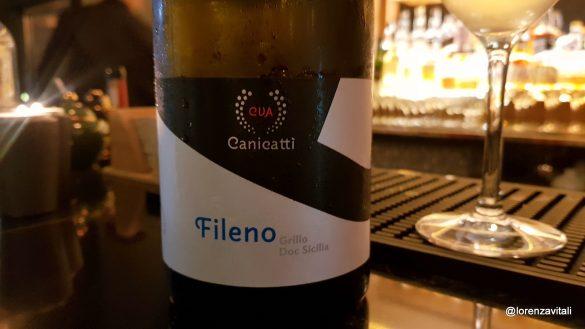 I vini di Wine Net nei ristoranti romani (prima parte)