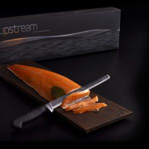upstream-salmone-migliore-1513942352