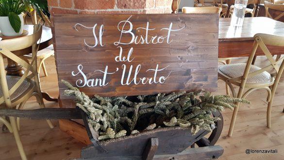 Sant'Uberto a Grintorto