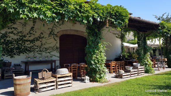 Borgo San Daniele