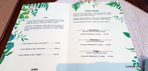 Cardus a Vittorio Veneto