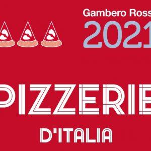 guida-pizzerie-2021-cover-articolo